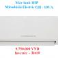 Mitsubishi Electric MSY-GH10VA-P2